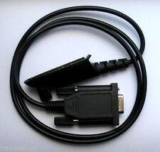 Programming Cable Motorola GP140 GP238 GP240 GP280 GP318 GP320 GP328 GP329 GP338