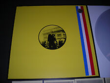 Les Joyaux De La Princesse Ultime Ralliement Lp Vinyl Ltd150 (Death in June)