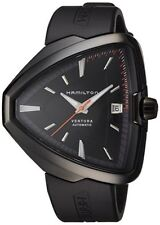 Hamilton Ventura Mens Watch H24585331