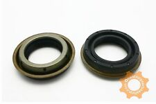 M32 / M20 Gearbox Differential Oil Seal Pair Genuine OE