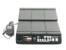*PRE-OWNED* Yamaha DTX-MULTI 12 Electronic Percussion Pad Drum Pads