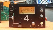 Studer A80 VU module 1.080.807  - #4