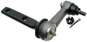 Steering Idler Arm McQuay-Norris FA5035