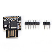 Digispark Kickstarter ATTINY85 Arduino General Micro USB Development Board rk6