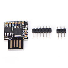 Digispark Kickstarter Attiny85 Arduino General Micro Usb Development Board Xr