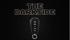 New Dark Side Clifford 650 mk2 Cat 1 Van Alarm system Fitted Sheffield