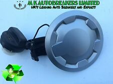 Honda Civic MK8 From 06-11 Fuel Flap Cap Cover (Breaking For Parts)