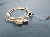 HP / Agilent 10440A 100:1 Probe