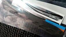 Blade 180 CFX Carbon Polymer Main Blade, Light - Fast Response, B180X09-K