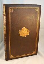 CENTENNIAL ANNIVERSARY OF THE BATTLE OF BUNKER HILL 1875