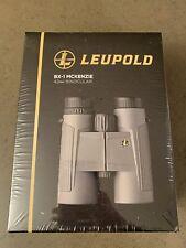 Leupold Binoculars BX-1 McKenzie 10x42mm #173788