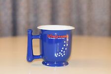 Walgreens Pharmacy Mug collectible