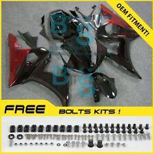 Fairing Kit For Yamaha YZF-R6 03 04 05 2003-2005 R6S 06 07 08 09 2006-2009 46