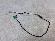 Takex UM-R5TVP Photoelectric Sensor 12-24 V UMR5TVP