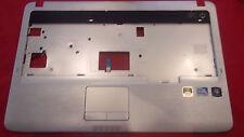 SAMSUNG R530 NP-R530 top case BA75-02371A