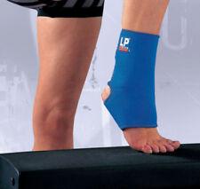 Fasce, cinture e busti LP caviglia per ortopedia