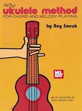 Roy Smeck: Ukelele método