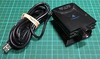 Genuine Black Eyetoy Camera For Sony Playstation 2, PS2