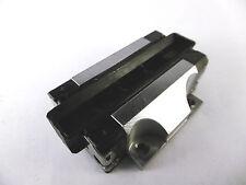 Rexroth / Bosch R165111222, Linear Bearing (Kugelführungswagen)