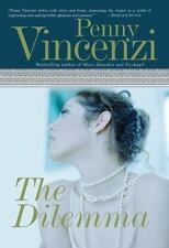 The Dilemma, Vincenzi, Penny, Good Book