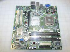 Dell 0RN474 Inspiron 530 G33M02 Desktop Motherboard