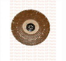 Tennant 14586 Rotary Brush20 007046 Grit 730080108200t17 510e 515