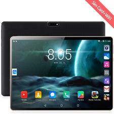 "10"" inch Tablet Pc Octa Core 3G Phone Call Google Market GPS WiFi FM Bluetooth"