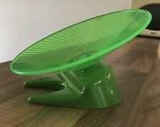 Flying Saucer Hamster/Small Pet Exercise Wheel - Fly'n'Saucer