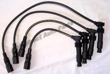 Amigo Rodeo Rodeo Sport 2.2L 98-03 Suppressor 8 mm Spark Plug Wire Set 29187