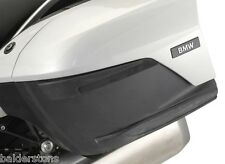 BMW K1600GT R1200RT LC Pannier Protection Set