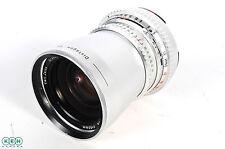 Hasselblad 50mm f/4 C Chrome Lens