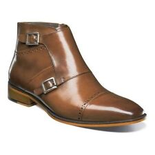 4a86a7b14878a Stacy Adams Ankle Boots - Men's Footwear for sale | eBay