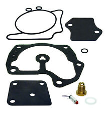 Carburetor Kit For Johnson Evinrude V4, V6, V8 looper 1986 - 1996   439078