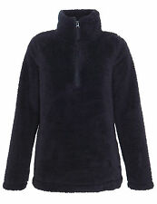 Marks and Spencer Funnel Neck Jumpers & Cardigans for Women