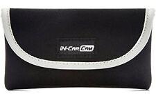 Nextbase Dash Cam Carry Case  PLUS Digital Video Recorder for 101 112 212 312GW