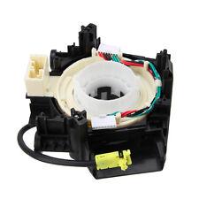 New Airbag Spiral Cable Clock Spring Squib Ring For Pathfinder Navara