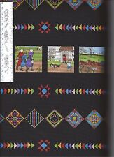 Almost Amish 1661 01  RJR 100% Cotton Quilting Fabric by the 1/2 yd