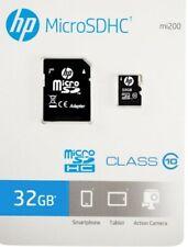 EMTEC ECMSDM32GHC10GC Class 10 32GB MicroSD Memory Card Classic NEW