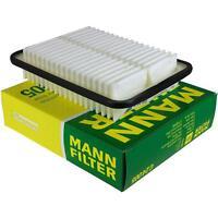 Original MANN-FILTER Luftfilter C 24 005 Air Filter