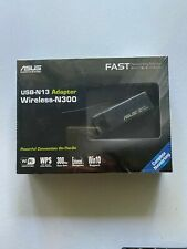 ASUS USB-N13 (4719543086858) Wireless Adapter