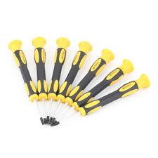 12pcs Computer Repair Tool kit T3-T10 Screwdriver Torx Star Tool Set Z@