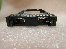 HP 756386-001 2.5in SFF SAS  SATA Non-Hot Plug Drive Tray Caddy Screw-Less