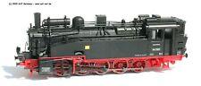 Piko H0 50069 - Dampflok BR 94.20-21 DR Ep. III NEU & OVP