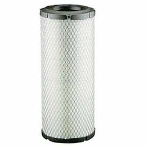 Filter - Outer Air Element with Radial Seal RS3542 Massey Compatible with