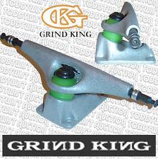 "Grind King-G2 Skateboard Camion - 8"" asse di scorrimento, Allen Key termina. realizzato in 1992"