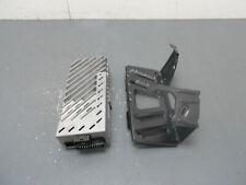 2013 12 13 14 15 16 BMW M5 F10 Harman Becker Top HiFi DSP Amplifier  #2533