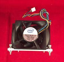 Intel LGA775 Heatsink Fan Cooler E33681-001