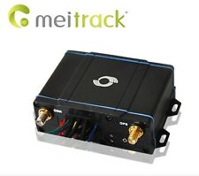 MVT800 Meitrack Quad Band Vehicle GSM GPRS SMS ** QUALITY ** vehicle tracker
