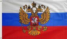 FLAG Russian Federation Russia Vladimir Putin Moscow Zastava Srbija Crna Gora