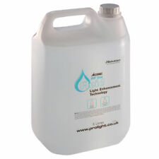 5LT Bubble Fluid for all types of bubble machines great bubble effect